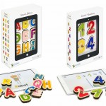 marbotic-packshots-ipads-smart-letters-numbers