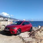 Seat Ibiza FR 150 ch : FoR me formidable !