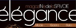 logo_elegance.jpg