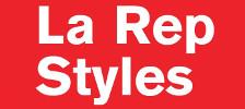 logo_la-rep-style.jpg