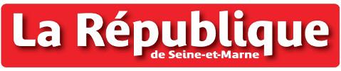 logo_la-republique-de-seine-et-marne.jpg