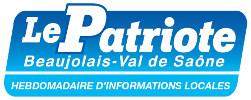 logo_le-patriote-beaujolais.jpg