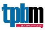 logo_tpbm.jpg