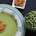 Illustration Idées recettes : en avant... soupes !
