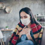 Illustration Coronavirus : le retour de certains symptômes inquiète les médecins