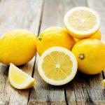 Illustration Le citron, pressez-vous de l'adopter !
